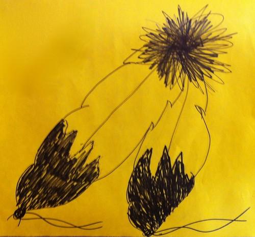 046_2013_art by teach.eagle