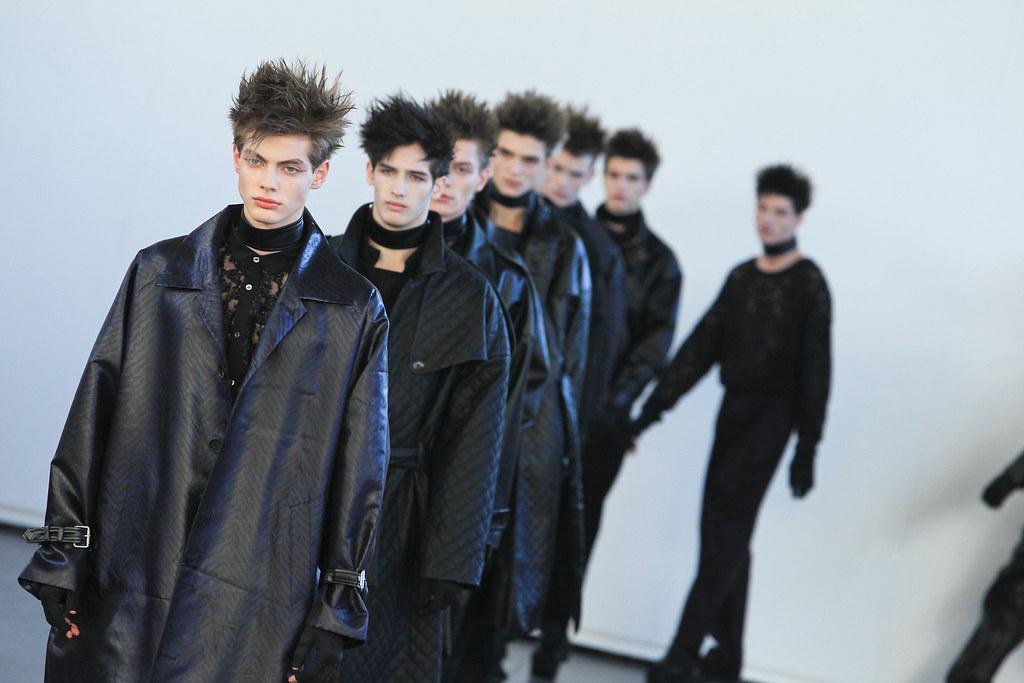 Justus Eisfeld3033_FW13 Paris Alibellus+(fashionising.com)