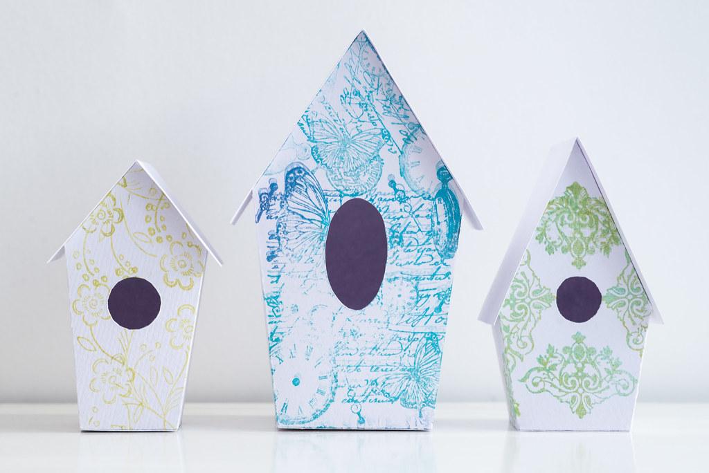 birdhouses-4