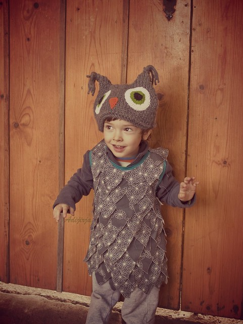 owl 2 b