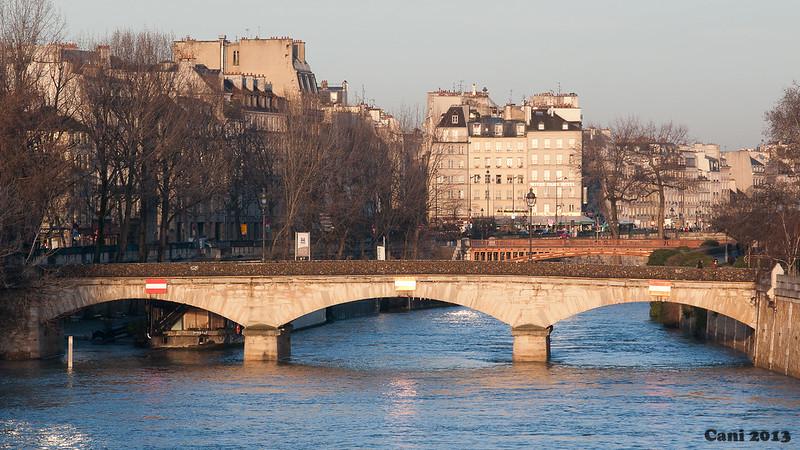 LES PHOTOS: lever de soleil sur la Seine - Page 4 8487766601_a11025ee01_c