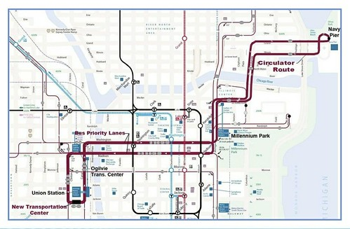 Central_Loop_BRT_Presentation_5.12
