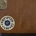 Small photo of Cabinet Badges