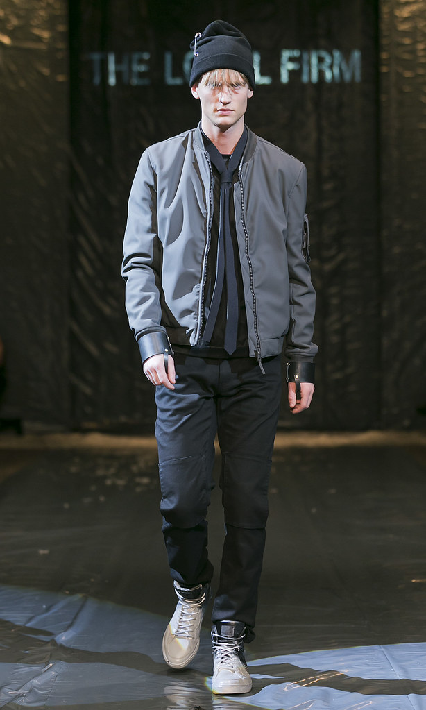 Alexander Johansson3551_FW13 Stockholm The Local Firm
