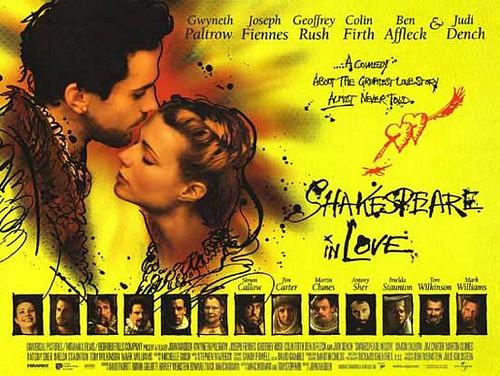 shakespeare_in_love_ver3