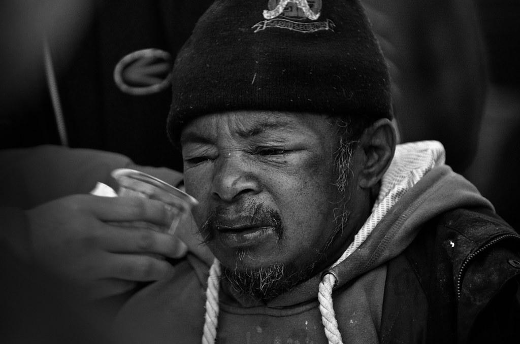 尼泊爾的人們 2013
