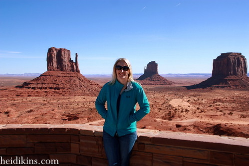Monument Valley 3_heidikins