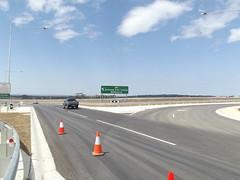 Geelong Ring Road 4B 033