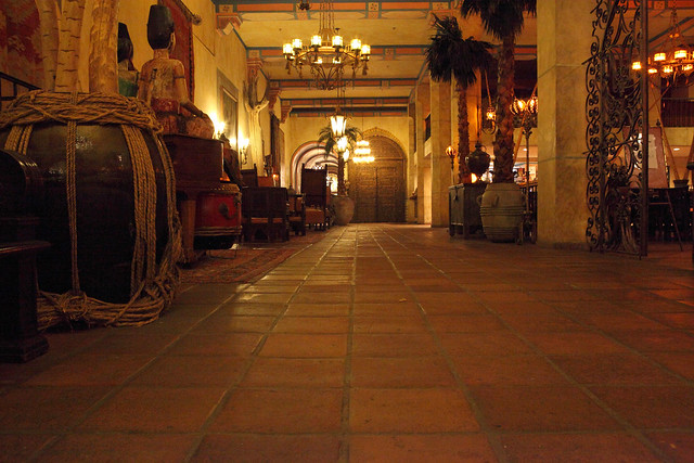Hotel Foyer Meaning : Hotel lobby definition meaning