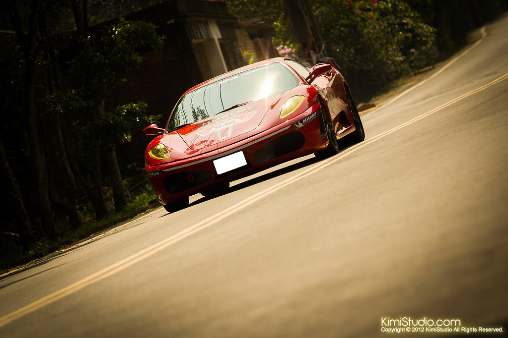 2012.10.25 Ferrari Rally 4th-123