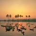 Good Morning Kerala by AgniMax
