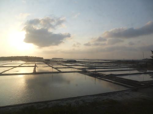 Hainan 13-Guangzhou-Haikou-Train (448)