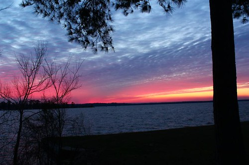 Sunset22813-3
