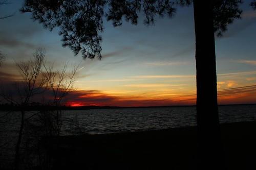 Sunset22713-6