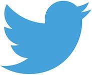 DODTwitter