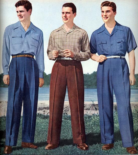 pinterest 1940s mens fashion 1 flickr photo sharing