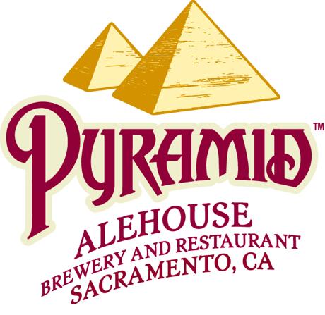 pyramid-sacto