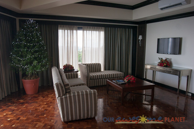 Taal Vista Hotel-138.jpg
