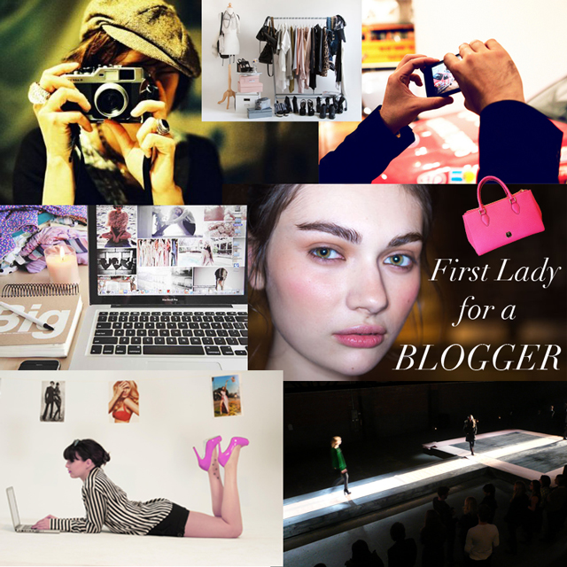 bloggercollage