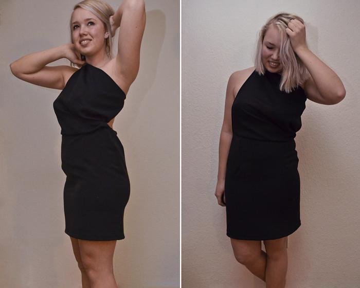 dress-design