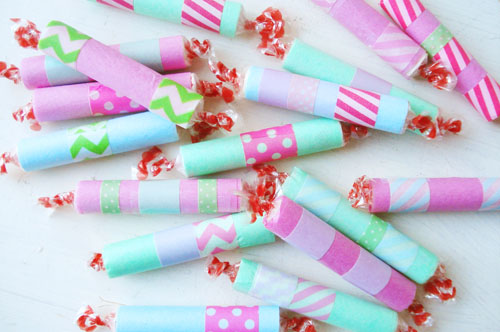 Party Candies