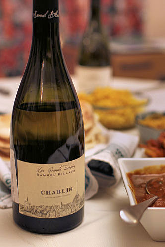 Bottle-of-Chablis-IMG_6742-