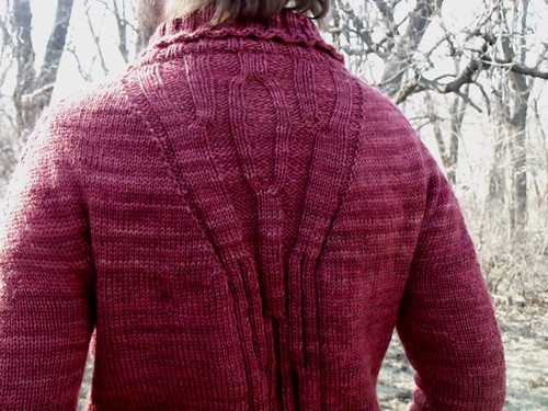 my_ishmael_back_detail