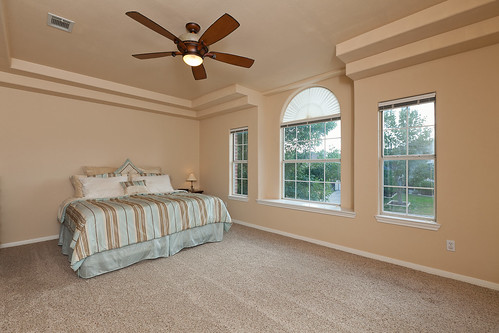 3236 Winding Way - Round Rock - FOR SALE!