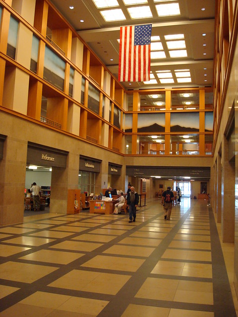 Flickr Everyones Photos Taken Near Denver Central