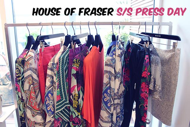 house_of_fraser