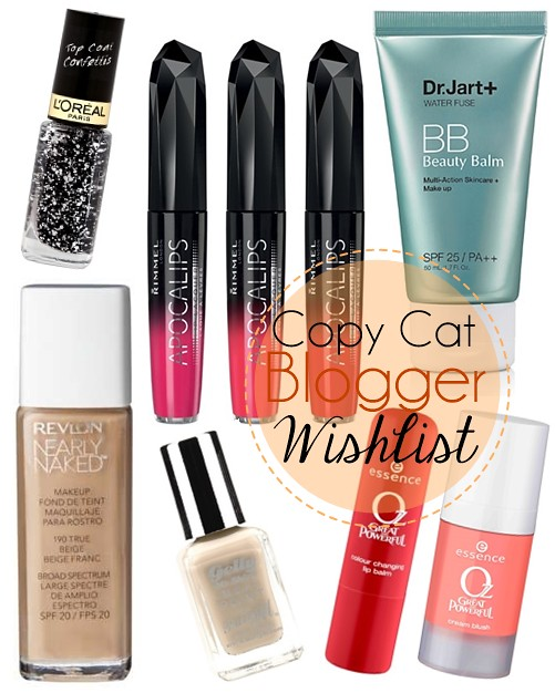 Beauty_bloggers_wish_list