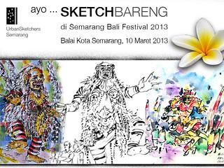 sketchbareng10maret2013
