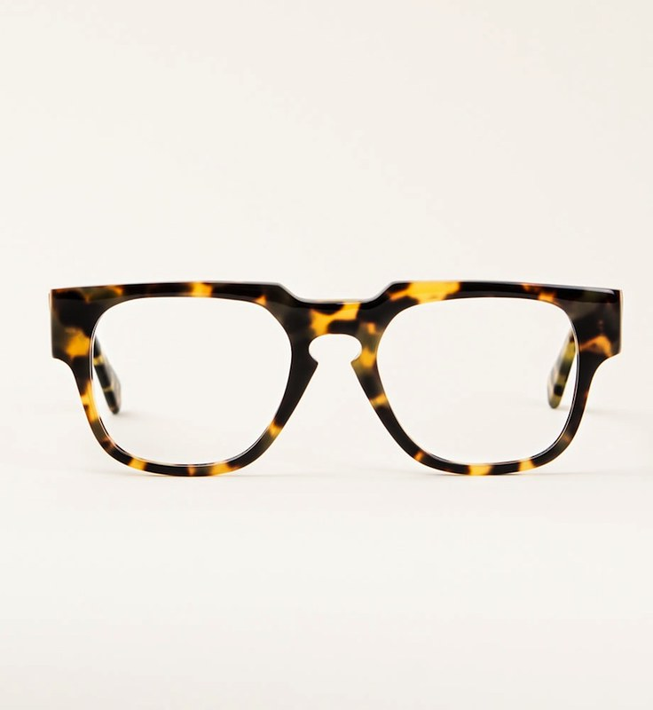 general-eyewear-53_920x1000