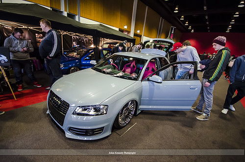 Ultimate Dubs 2013