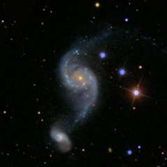 galaxies-merging-77902