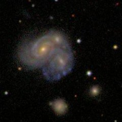 galaxies-merging-138688