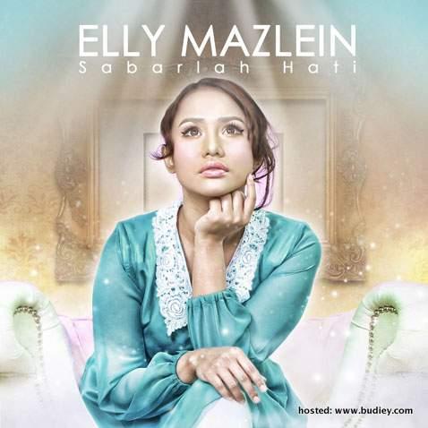Elly Mazlein