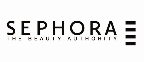 Sephora Nederlands Netherlands Dutch Holland sluiten vertrekt sluit deur internationaal persbericht 2013