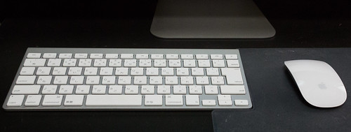 iMac_20