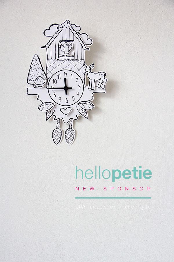 hellopetie