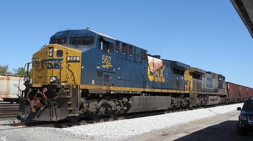 railroad bus florida amtrak trainstations csx sumtercountyfla wildwoodfla