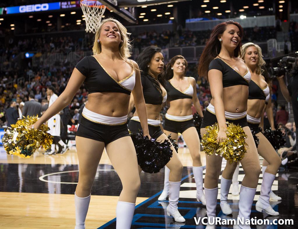 Vcu Basketball Forum | Basketball Scores