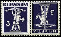 Stamp_Switzerland_1910_10c_tb_pair