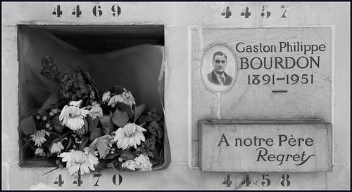 grafsteen by hans van egdom