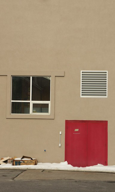 anteketborka.blogspot.com, mm_7_5