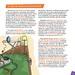 Cómo ahorrar en tiempos de crisis castellano y euskera_Página_15