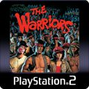 The+Warriors_THUMBIMG