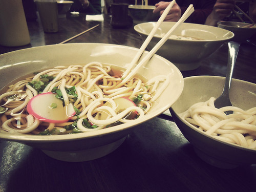 130317UDON