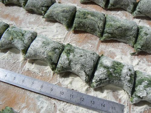 gnocchis verts.jpg