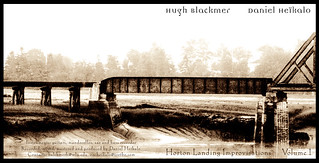 Blackmer-Heikalo Duo